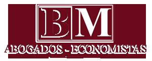BM Abogados Economistas